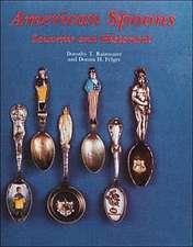 American Spoons