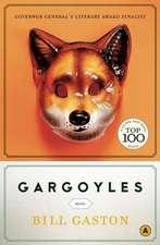 Gargoyles: Stories