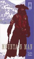 Mountain Man