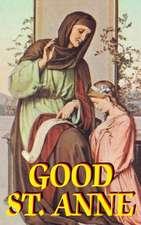 Good St. Anne