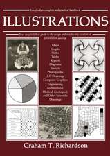 Illustrations: Everybody's Complete and Practical Guide