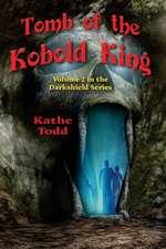 Tomb of the Kobold King
