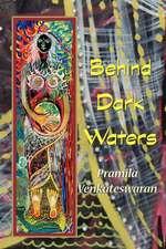Behind Dark Waters