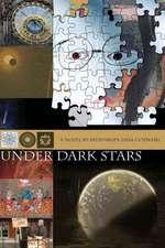 Under Dark Stars