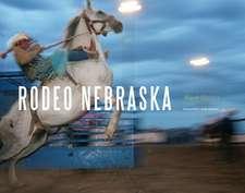 Rodeo Nebraska