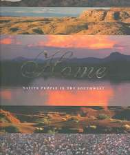 Home:  Native People in the Southwest: Native People in the Southwest