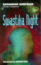 Swastika Night