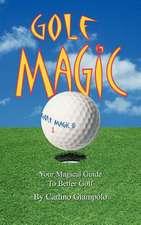 Golf Magic