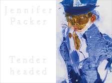 Jennifer Packer – Tenderheaded