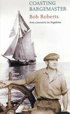 Sleightholme, D: Coasting Bargemaster