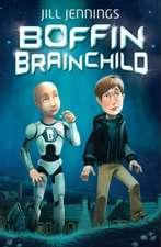 Boffin Brainchild