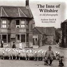 The Inns of Wiltshire