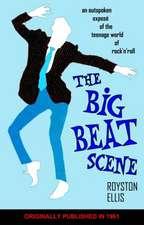 Big Beat Scene