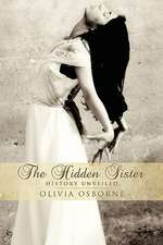 The Hidden Sister - History Unveiled