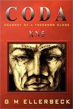 Coda Xn5 Book 1