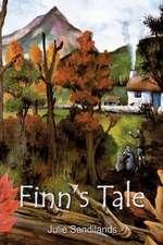 Finn's Tale