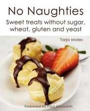 No Naughties