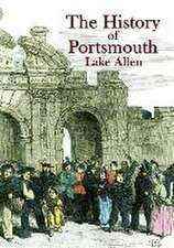 The History of Portsmouth