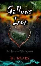 Gallows Iron