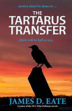 The Tartarus Transfer