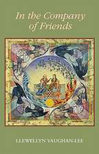 In the Company of Friends:  Dreamwork Within a Sufi Group