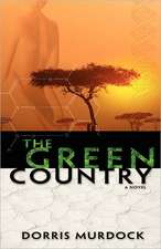 The Green Country:  Expressions of the I Ching