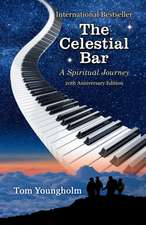 The Celestial Bar