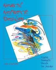 Neural Network Design (2nd Edition)