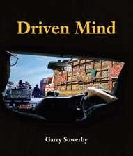 Driven Mind
