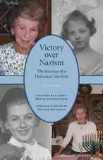 Victory Over Nazism