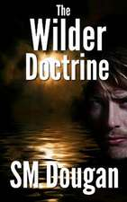 The Wilder Doctrine
