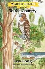 Windsor Heights Book 2