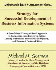 Strategy for Successful Development of Information Systems:  Emotional Survival Games