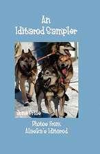 An Iditarod Sampler