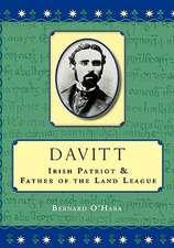 Davitt