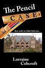 The Pencil Case