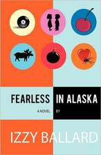 Fearless in Alaska:  Small Business Lead Generation in a Digital Age
