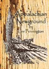 Appalachian Newground