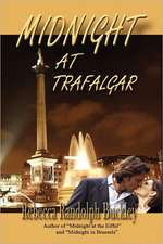 Midnight at Trafalgar:  The Rhetorical Heritage of Pentecostal Holiness Women Preachers