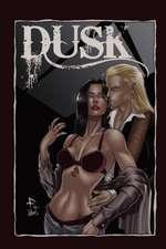 Dusk Vol 2