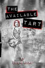 The Available Tart