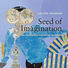 Seed of Imagination
