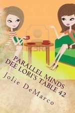 Dee Lori's Table 42
