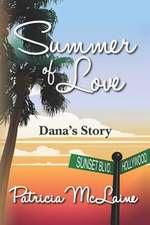 Summer of Love