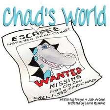Chad's World