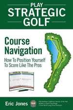 Play Strategic Golf