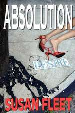 Absolution-Edition2