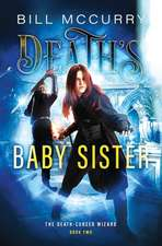 Death's Baby Sister