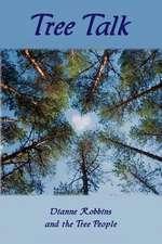 Tree Talk (6x9 Color)