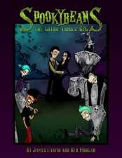 Spookybeans